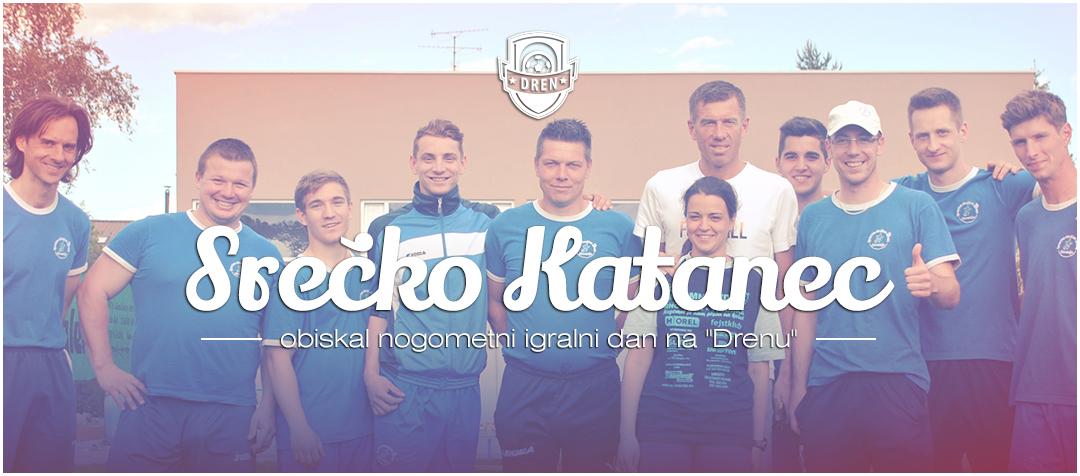banner_tek
